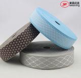 Kundenspezifisches Polyester-Band-Matratze-Zubehör-Band