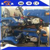 판매에 농기구 18HP 트랙터