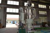 Macchina dell'espulsione del tubo di acqua di alta qualità PPR