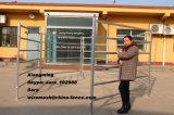 Используемые высоким качеством панели Corral скотного двора для поголовья (XMS4)
