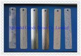 50mm de openluchtZonneblinden van het Aluminium (sgd-a-4015)