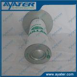 Pieza corta del filtro del compresor de aire de Sullair de la salida