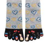 Горячий носок пальца ноги платья типа способа женщин