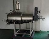 Zgw Qualitäts-horizontaler Typ Vakuumtrockner