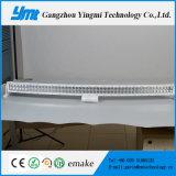 La barre de l'éclairage LED 288watts la plus neuve de la Chine pour l'usage d'usine