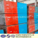 1.2083 / 420 aço inoxidável aço aço resistente a corrosão resistente