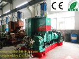 Misturador de borracha de Banbury, misturador da amassadeira da dispersão, amassadeira de borracha