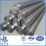 AISI / ASTM 4140 Barro redondo em aço com liga leve a frio