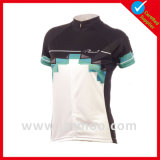 Spandex Polyester Full Color Printing Basketball Jersey