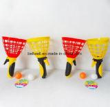 Популярный шарик задвижки игры игрушки пляжа