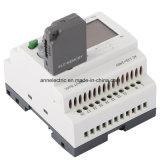 Elc-geheugen, Soort het Apparaat van het Registreren van Gegevens met een mini-BR Kaart voor elc-12 Cpu, PLC