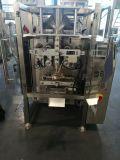 Yh-5240A de Verticale Machines van de Verpakking van de Zak van de Tribune Automtic