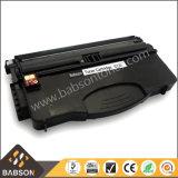 Babson für Lexmark E120/120n Toner-Kassette