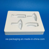 [لوو بريس] بيضاء بلاستيكيّة صينيّة لأنّ بثرة يعبر