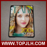 Atacado Customized 2D Sublimation Case para iPad Air 2