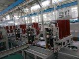Крытый высоковольтный автомат защити цепи вакуума Vib1/R-12