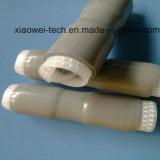 실리콘 방수 밀봉 장비 찬 수축 관