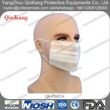 Wegwerfnicht gesponnene medizinische Schablone 2ply/chirurgische Gesichtsmaske