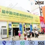 Guangzhou-Fabrik direkte bewegliche Aircon Inverter-Klimaanlage für Lager-Kühlsystem