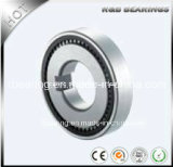 Sprag Freewheel Frn427 One Way Bearings