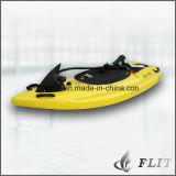 Strahlen-Energien-Surfbrett mit 110cc