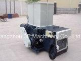Shredder de madeira de recicl a máquina com Ce (séries WT22)