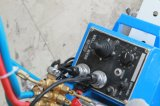 Draagbare hoogwaardige CG1-2 H Beam Gas Cutting Machine