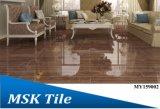 150X900 voll poliert glasiert Wook-Schauen Fußboden-Fliese My159005