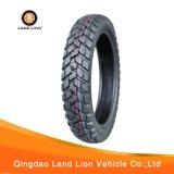 La mejor talla popular 110/90-16 del neumático de la motocicleta del neumático de la motocicleta