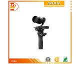 Камера PTZ Dji Osmo сырцовая комбинированная Handheld оборудованная с камерой X5r воздушной