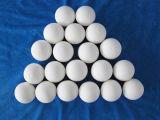 Zirkonium-Kugel-Gebrauch für Industrie