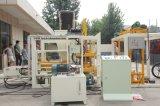 Qt4-18 Hydraformの販売のための具体的な空のブロック機械