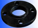 Flangia d'acciaio duplex Bridas di BACCANO 2527~DIN 2637