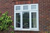 Dirigir la ventana modificada para requisitos particulares fuente de UPVC
