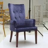 호텔을%s 가진 Foshan 가구 시장 안락 의자 의자 연회 의자