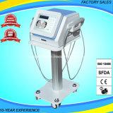 Hohe Intensitäts-fokussierte Ultraschall Hifu Schönheits-Maschine