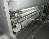 Impresora del rotograbado de los colores de la velocidad normal 2