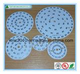 Tutti i generi di PWB del PWB Fr4 LED dell'alluminio del PWB del LED