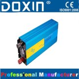 DOXIN 220V SINUS-WELLEN-INVERTER GLEICHSTROM-WECHSELSTROM-2500W REINER