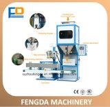 Pesando a máquina de empacotamento--Máquina de embalagem (DCS-50-A3)