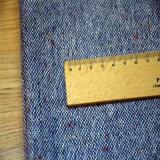 Colorpoint schlicht für Umhüllung, Kleid-Gewebe, Textilgewebe, kleidend