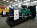 Generatore diesel di Cummins (HHC450)