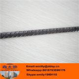 fil spiralé du PC 1770MPa de 7.0mm