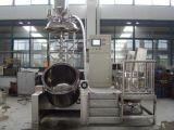 진공 균질화 믹서 및 유화제 (ZJR350 ~ 500L)