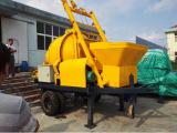 新しい設計されていたSelf-Loadingディーゼル機関小型具体的なポンプ