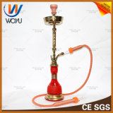 Single Pipe Hookah Glass Hand Pipe Shisha Accessoires