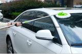 Mop Cxql 360 вращая для чистки автомобиля