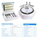 판매에 공장 가격 Microdermabrasion 치료 아름다움 기계