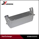 Soem-AluminiumautomobilIntercooler für BMW 335I/135I