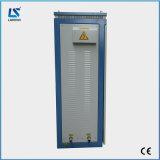 Machine superbe de chauffage par induction de fréquence sonore d'IGBT pour le trempage en métal